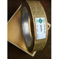 Quality INA  Needle roller Bearing , NA series ,NA4864 for sale
