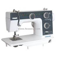 Quality Multi-Function Household Sewing Machine FX393 for sale