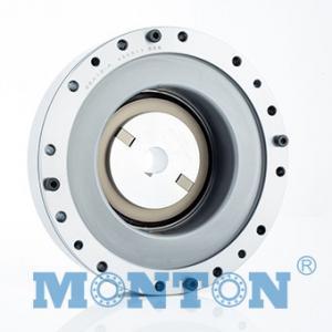 Quality LHS -40-100- C - III Harmonic Reducer Bearing for sale