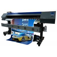 Best Roll to Roll Eco Solvent Printer wholesale