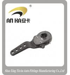 Quality Slack Adjuster Manual SAF 2175010000 for sale