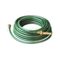 Quality Spray Nozzle CS-5030 EVA Recoil hose for sale