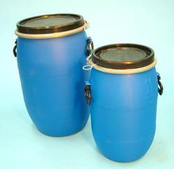 Quality 20L plastic drum for sale