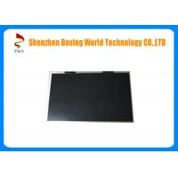 Quality 10.1 Inch Hd Ips Touchscreen Display TFT LCD Module LVDS  Interface Great Viewing Angle for sale