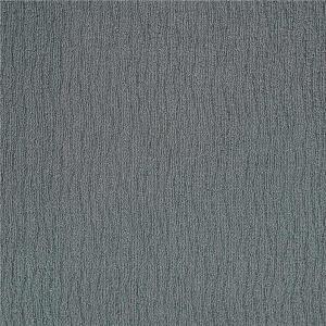 Quality T81 100% Nylon Indoor Carpet Tiles ,  Loop Pile Carpet Tiles For Office for sale