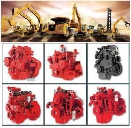 Shiyan Hancom Power CO,.LTD