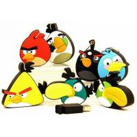 Quality for Promotional Purposescartoon pen drive 256mb,512mb,1gb,2gb,4gb,8gb for sale