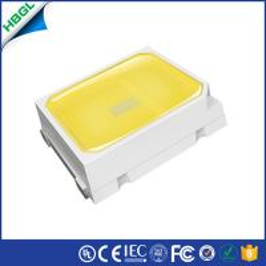 China high TLCI 98 and  high CRI Ra 96 LED SMD 2835 for LED surgical lighting on sale