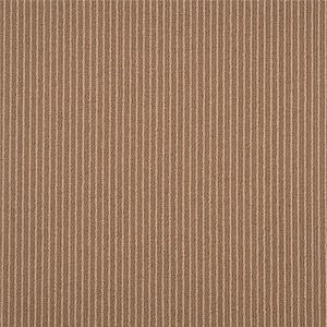 Quality Floor Carpet Design Squares / Residential Modular Carpet For Project for sale