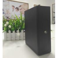 Buy cheap 300m³ Wall Mounted Aroma Diffuser Machine / Medium Area HVAC Scent Machines from wholesalers