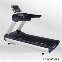 Quality BCT14 The treadmill commercial treadmill/ running machine/treadmill wholesaler for sale