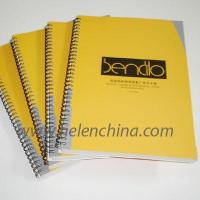Quality Notebook (GPB-018) for sale