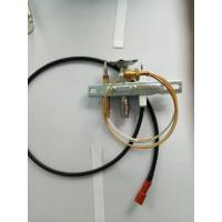 Best Thermostat & probe and sensor wholesale