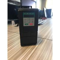 Buy cheap New product compact small size 380V 3 Phase Frequency inverter VFD for 2.2kw from wholesalers