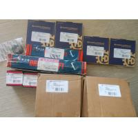 Quality HPK055K Belparts Excavator Hydraulic Pump Parts For Hitachi ZX110 EX120-6 for sale