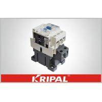 Quality GMC Magnetic Heat Pump Contactor UKC1-9 220V 1NO 1NC 50HZ Optional Accessories for sale