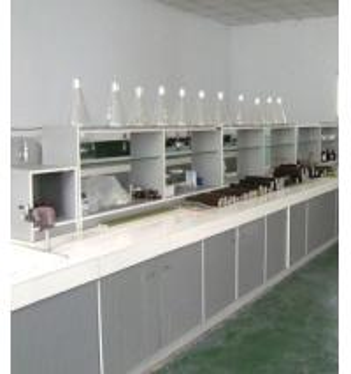 chemical analysis of Dalian Hivolt Power System Co.,Ltd.