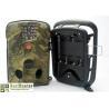 Buy cheap 12MP Ltl-Acorn MMS IR flash Scouting Cameras Ltl-5210MM 850NM from wholesalers
