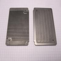 China Bipolar Plate into Fuel Cell on sale
