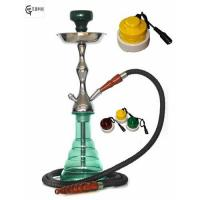 Buy cheap Electronic Hookah Charcoal from wholesalers
