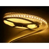 Best Waterproof optional warm/neutral/cold white UL CE ROHS smd 2835 led light strip wholesale