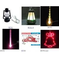 Best usb-christmas-lights,merry-christmas-light,usb-hurricane-lamp,holiday-lights wholesale