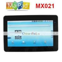 "Quality MX021 10.1""ZT-180 Android 2.1 China iPad Apad Epad Tablet PC for sale"