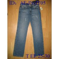 Buy Jeans Shorts Jeans T-shirt Hoody Suits Brand Jeans Apparel at wholesale prices