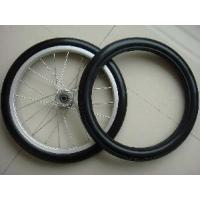 Quality Baby′s Trolley Tyre for sale