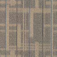 Quality Office Nylon Commercial Carpet for sale