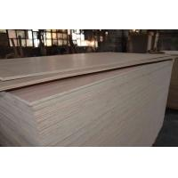 China GOOD QUALITY OKOUME PLYWOOD,COMMERCIAL PLYWOOD,BINTANGOR PLYWOOD on sale