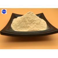 Quality Copper Magnesium Chelated Micronutrients Fertilizers and Chelated Zinc Fertilizer for sale