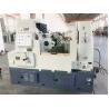 Gear Hobbing Machine Module 1 Manual Hobbing Machine Sykes Hv 24 Gear Hobbing Machine for sale