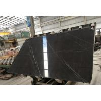 China Bulgaria Grey Marble,Brown Color Marble,Marble Slab,Marble Tile,Marble Stairs,Marble Counter Tops on sale