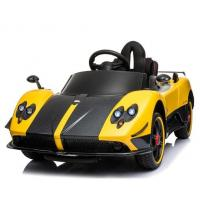 Quality Cheap chinese motorcycles Licensed Ride-on cars /toy car for kids for sale