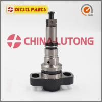 Quality PS7100	Diesel Plungers Elements 2 418 455 165 for sale