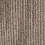Quality Meteor Shower Bitumen Backed Carpet Tiles / Industrial Office Carpet Tiles for sale