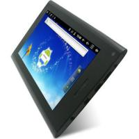 China 7 inch 3G Sim Card Phone Call Tablet PC With WiFi Bluetooth Dual Camera Video Chat on sale