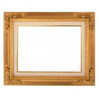 Quality pvc photo frame for sale