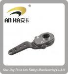 Quality Slack Adjuster Manual SAF 2175009900 for sale