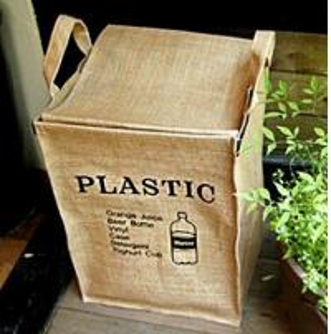 Quality Private Label Portable Foldable Storage Woven Laundry Jute Basket Bin,Cotton Rope Storage Basket/ Jute Woven Planter Bas for sale