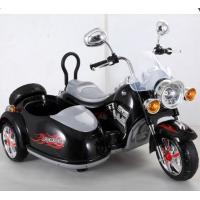 Quality Electric motorbike for baby,plastic kids motorbike,electric toy motorcycles for sale