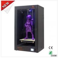 China 2015 Largest 3d printer, industrial metal 3d printer, printing size 300*200*600mm on sale
