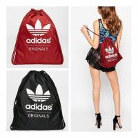 Best Selling well all over the world excellent quality Adidas college leisure backpack bag bag men and women wholesale