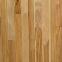 Quality Oiled solid Birch Wood flooring for sale