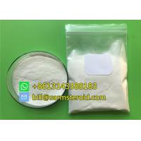 Buy cheap Primoteston Hormone 17-Methyltestosterone Bodybuilding For Testosterone from wholesalers