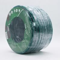 Quality UV Resistance PVC Garden Hose With Shrink Wrap Package for sale