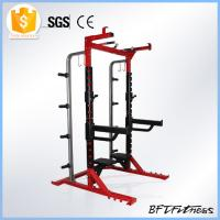Quality fitness equipment,fitness power rack,commercial gym equipment quotation for sale