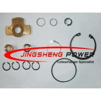 Buy cheap HT3b 3545669 Turbo Spare Parts Turbocharger Repair Kits For Desiel Truck and Bus from wholesalers