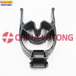 China Common Rail Control Valve 9308-622B -Delphi Cr Injector Control Valve Distributor on sale